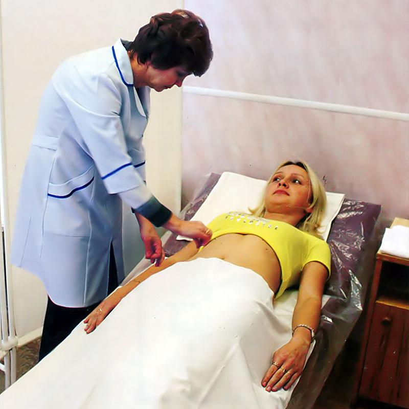 girudoterapiya-vaginalno-v-ginekologii
